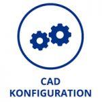 CAD-Konfiguration