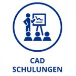 CAD-Schulungen