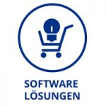 Software Lösungen